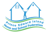 Prince Edward Island Home and School Federation